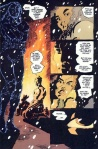 Fantastic scifi graphic novels (that will get you hooked for life)