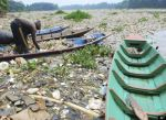 9 Of The Most Polluted Places In The World (PHOTOS)